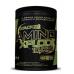 Stacker2 Комплексные Amino Xplode (420 табл)