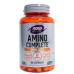 NOW Amino Complete (120 капс)