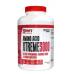 San Amino Acid Xtreme 5000 (320 табл)