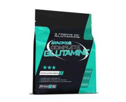 Stacker2 Complete Glutamine (300 гр.)