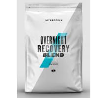 MYPROTEIN Смесь для ночного восстановления (1 кг)