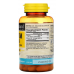 Mason Natural Calcium 600 mg Plus Vitamin D3 (100 табл. для рассасывания)