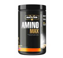 Maxler Amino Max Hydrolysate (240 табл)