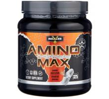Maxler Amino Max Hydrolysate