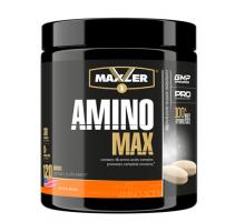 Maxler Amino Max Hydrolysate (120 табл)