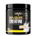 Maxler 100% Golden Creatine (300 гр)
