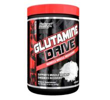 Nutrex Glutamine Drive (300 гр.)