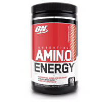 Optimum Nutrition Essential Amino Energy (270 гр.)