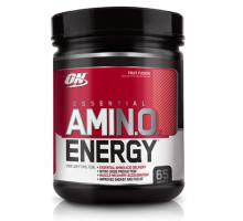 Optimum Nutrition Essential Amino Energy (585 гр.)