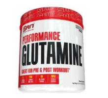 San Performance Glutamine (300 гр)