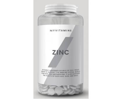 MYPROTEIN zinc (270 табл.)