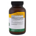 Country Life Хелатный глицинат магния 400 мг (90 таб)