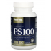 Jarrow Formulas PS 100, фосфатидилсерин 100 мг (120 мягких таблеток)