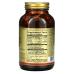 Solgar, Витамин Е природного происхождения, 670 мг (1000 МЕ), (100 капс)