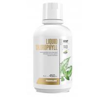 Maxler Liquid Chlorophyll (450 ml)
