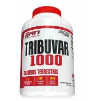 SAN Tribuvar 1000 мг. (180 таблеток)