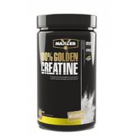 Maxler 100% Golden Creatine (600 гр)