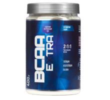 RLine BCAA(400 гр)