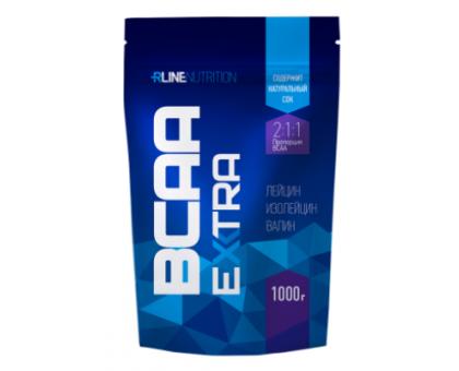 RLine BCAA(1000 гр)