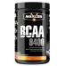 Maxler BCAA 8400 (360 табл)