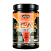 Maxler BCAA Powder (360 грамм)