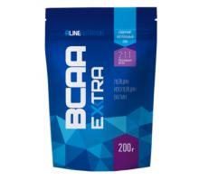 RLine BCAA Extra(200 гр)