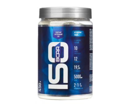 RLine ISO BCAA(450 гр)