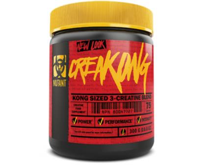 MUTANT Creakong (300 гр)