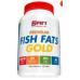 San Premium Fish Fats Gold (60 капс)