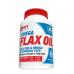 San Omega Flax Oil (100 гел.капс)