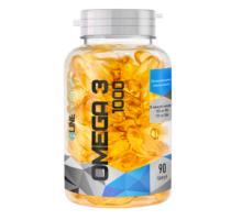 RLine Omega-3 1000 (90 капс)