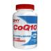 San CoQ10 100 mg (60 гел.капс.)