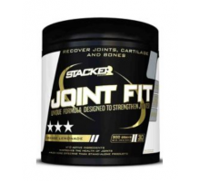 Stacker2 Joint Fit (300 гр.)