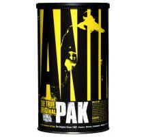 "Universal Nutrition Animal ""Pak"" (44 пакета)"
