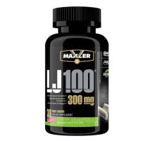 Maxler LJ100 (30 капс.)