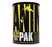 "Universal Nutrition Animal ""Pak"" (30 пакетов)"