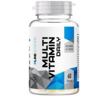 RLine Multivitamin Daily (60 табл)