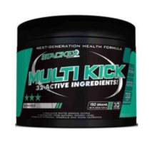 Multi Kick (150 гр)