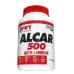 San ALCAR 500 (60 капс)