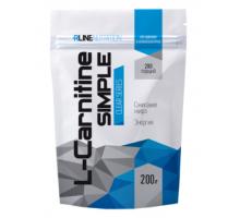 RLine L-Carnitine Simple(200 гр)