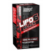 Nutrex Lipo 6 black ultra concentrate (60 капс)