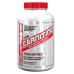 Nutrex Lipo-6 Carnitine (120 капс.)
