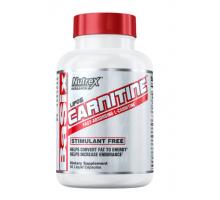 Nutrex Lipo-6 Carnitine (60 капс.)
