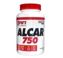 San Alcar 750 (100 табл)