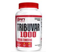 SAN Tribuvar 1000 мг. (90 таблеток)