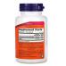 Now Холин и инозитол (100 растительных капсул)