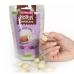 Bombbar Chikalab миндаль в белом шоколаде (120 грамм)