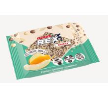 Protein Rex хлебец протеино-злаковый тайская дыня (55 грамм)