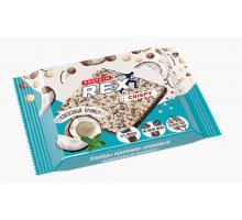 Protein Rex хлебец протеино-злаковый кокосовый крамбл (55 грамм)