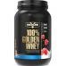 Maxler 100% Golden Whey (908 гр.)